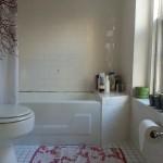120 East 10th St Bathroom