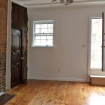 17 Eighth Ave Bedroom