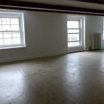 17 Eighth Ave 3 Sleep/Storage Loft