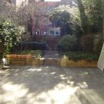 44 west 11 Garden