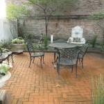 168 Waverly Garden