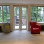 4 Verandah Studio Studio