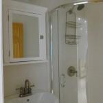 4 Verandah Studio bath