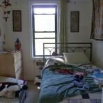 81 Ocean Parkway 2G Second Bedroom