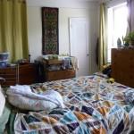 81 Ocean Parkway #2G Master Bedroom