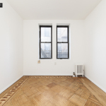 137 West 12th St #4-5 Bedroom 1