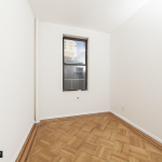 137 West 12th St #4-5 Bedroom 2