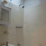 38 West 11th Street Bathroom